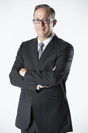 david-smith